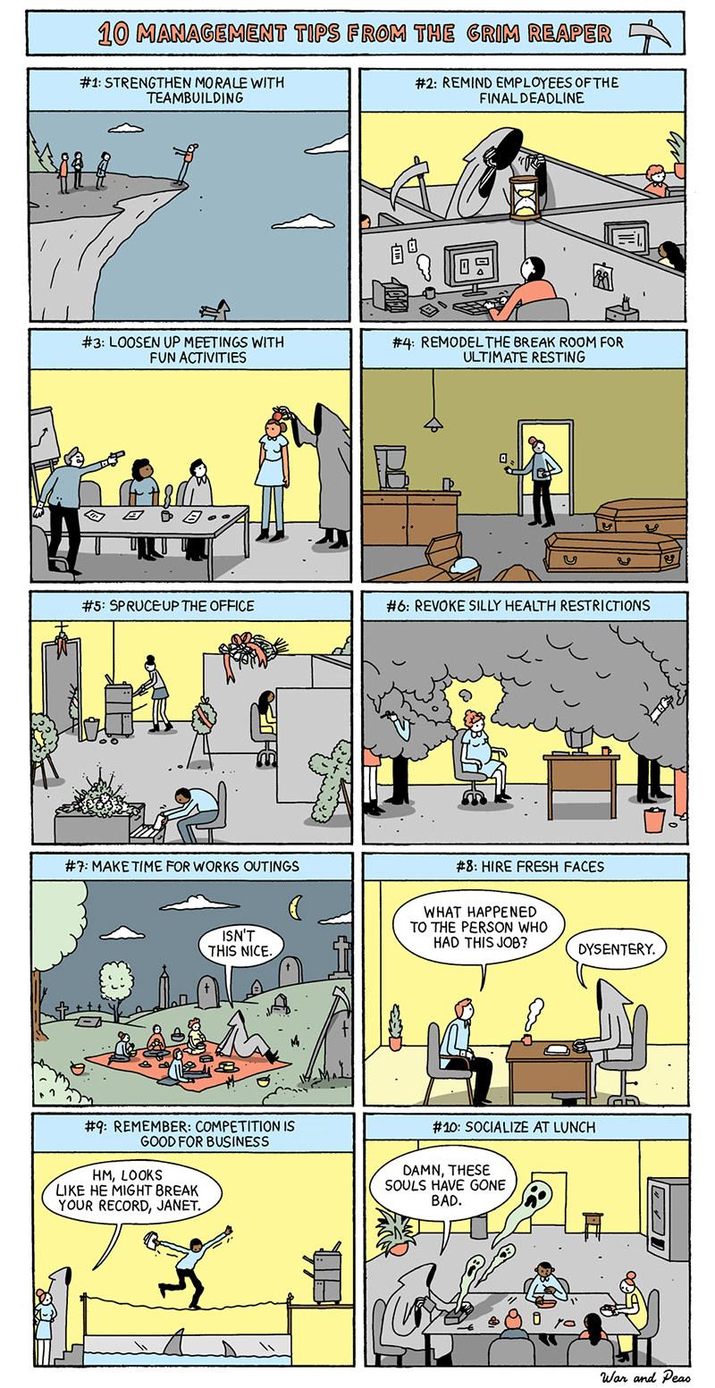 time-management-tips-grimreaper