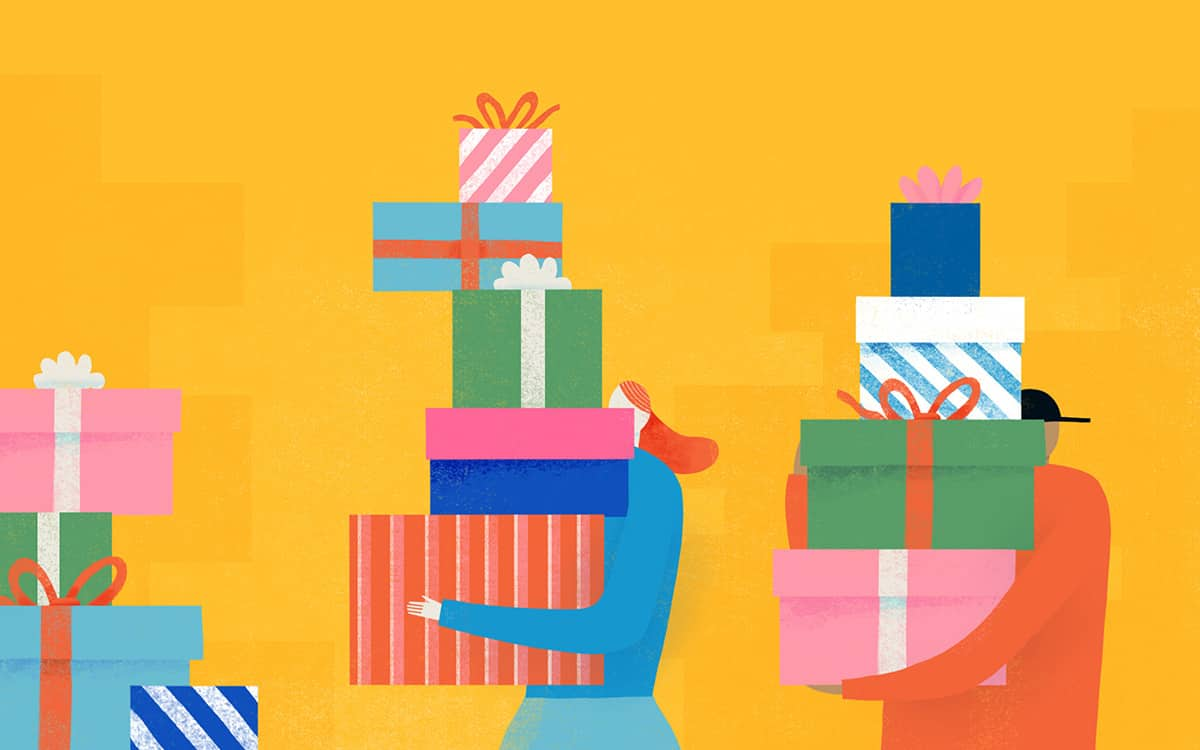 15+ Best Gifts for Employees (That Will Not Blow Your Budget ...