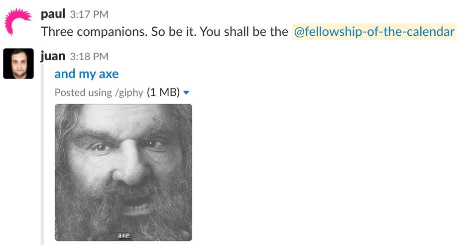 Fellowship 940x497