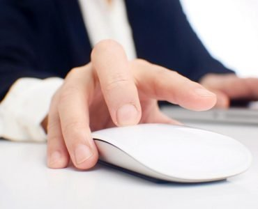 the best online schedule maker software