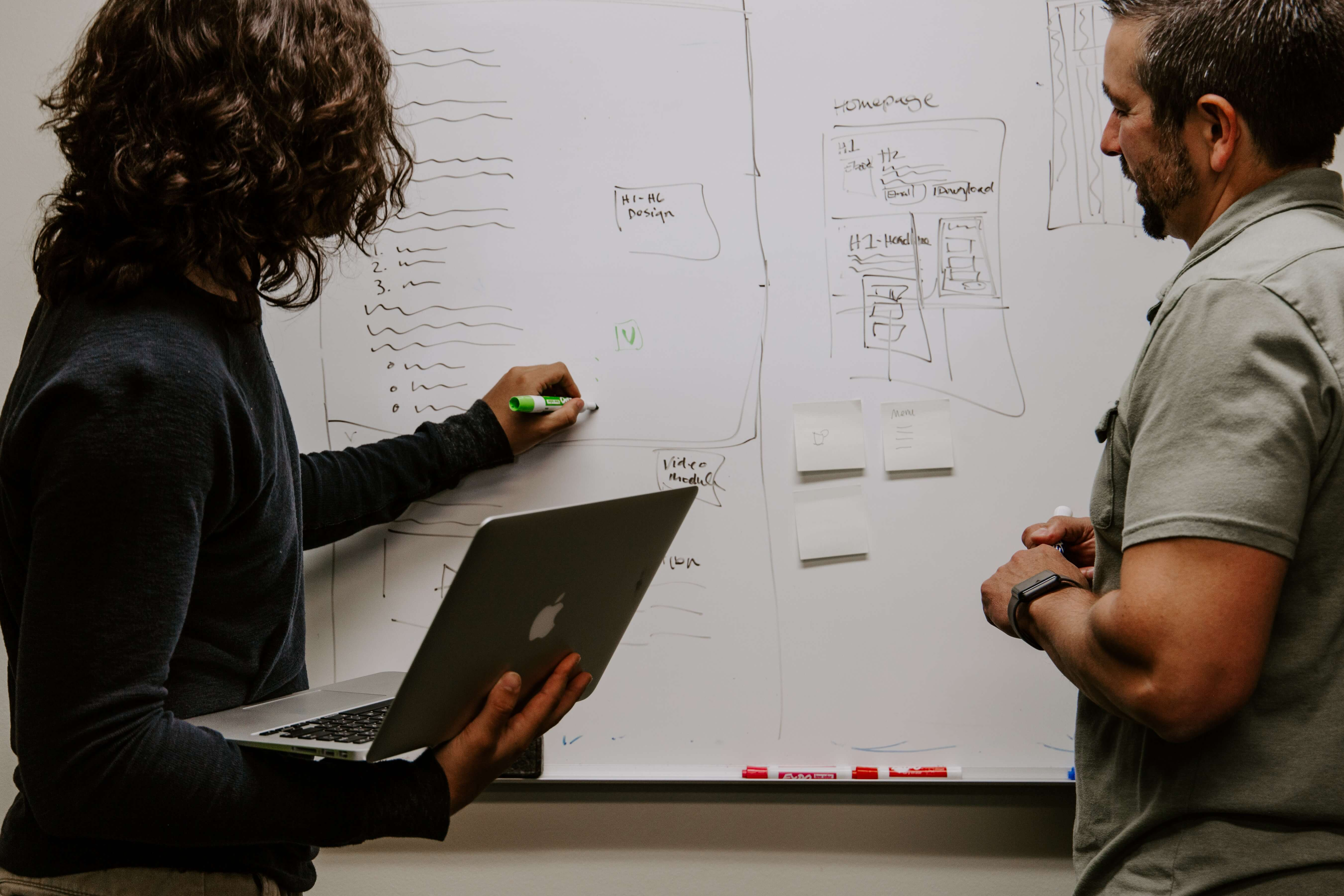 how to make cross functional collaboration work