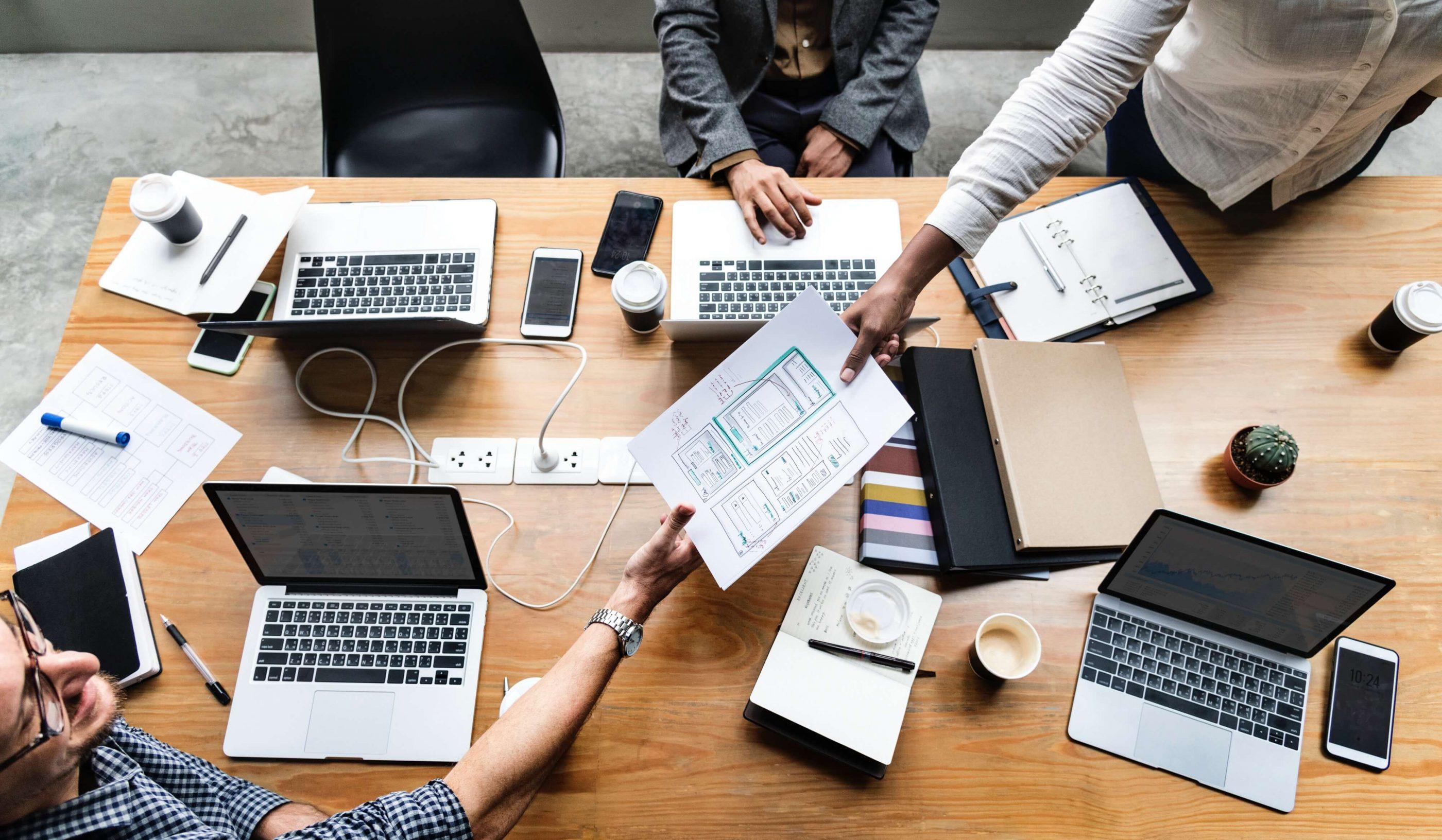 project portfolio management tips