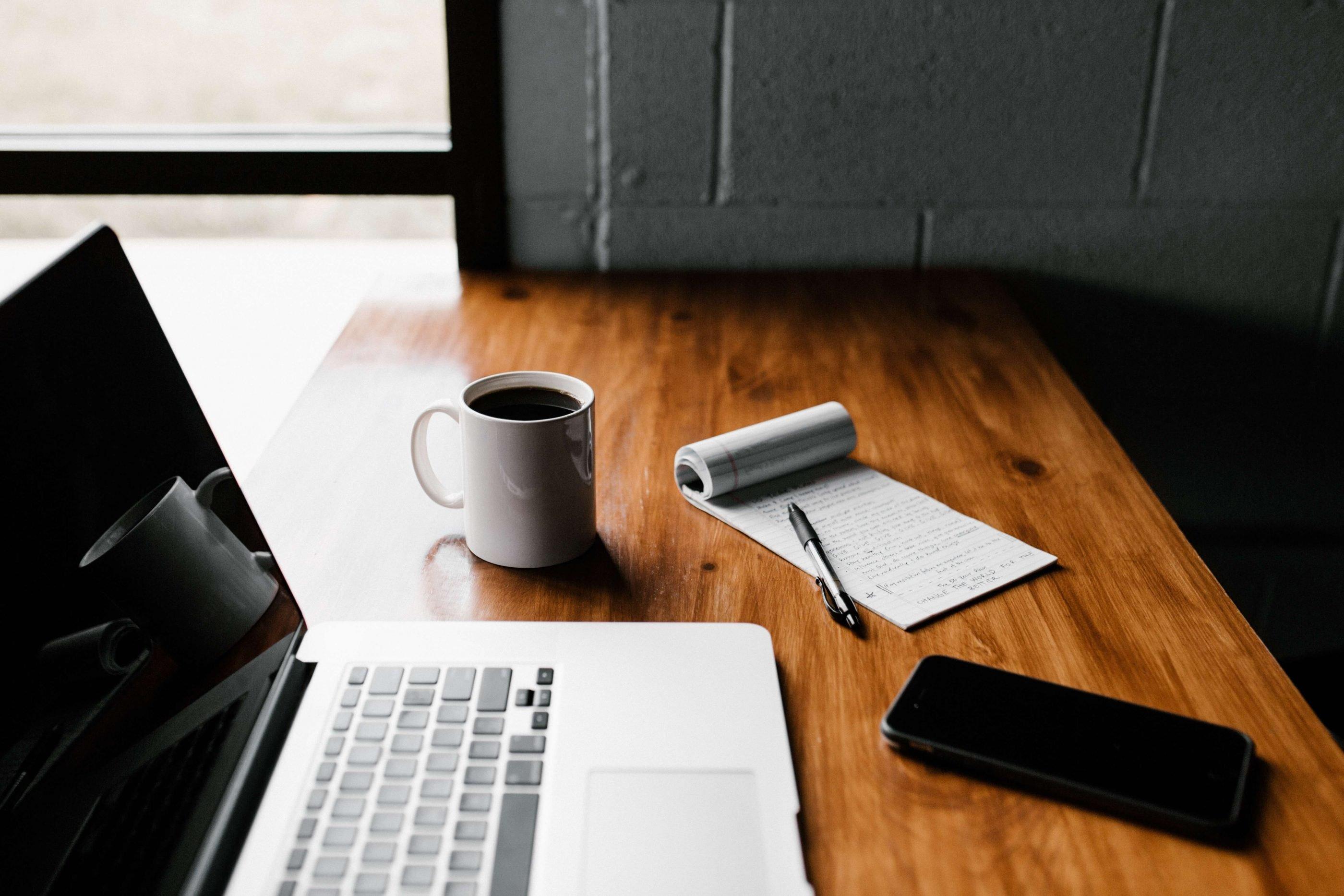 List your scheduled tasks to begin resource scheduling.