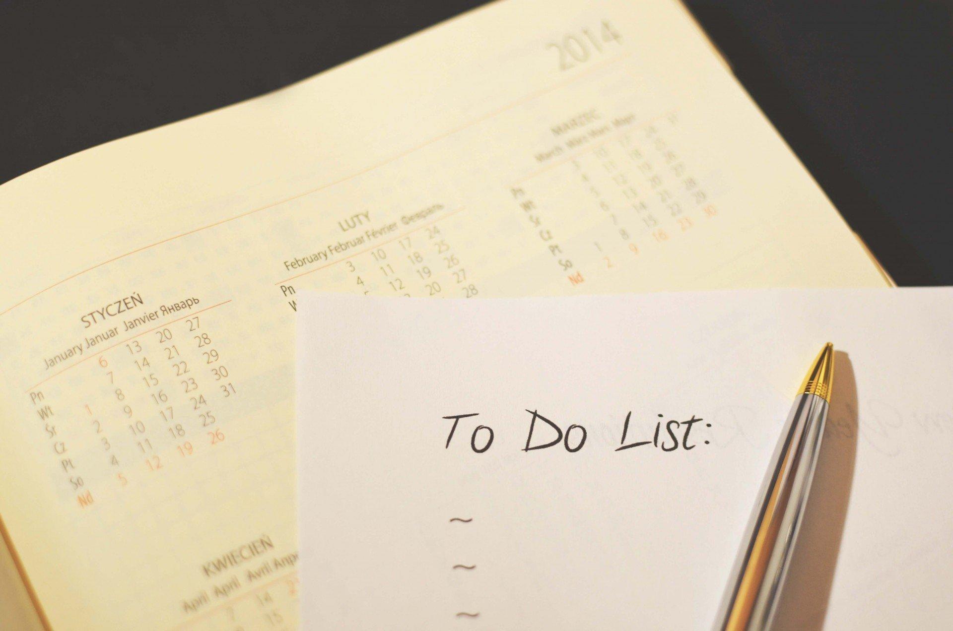 Agenda Calendar Checklist 3243 1 1920x1272