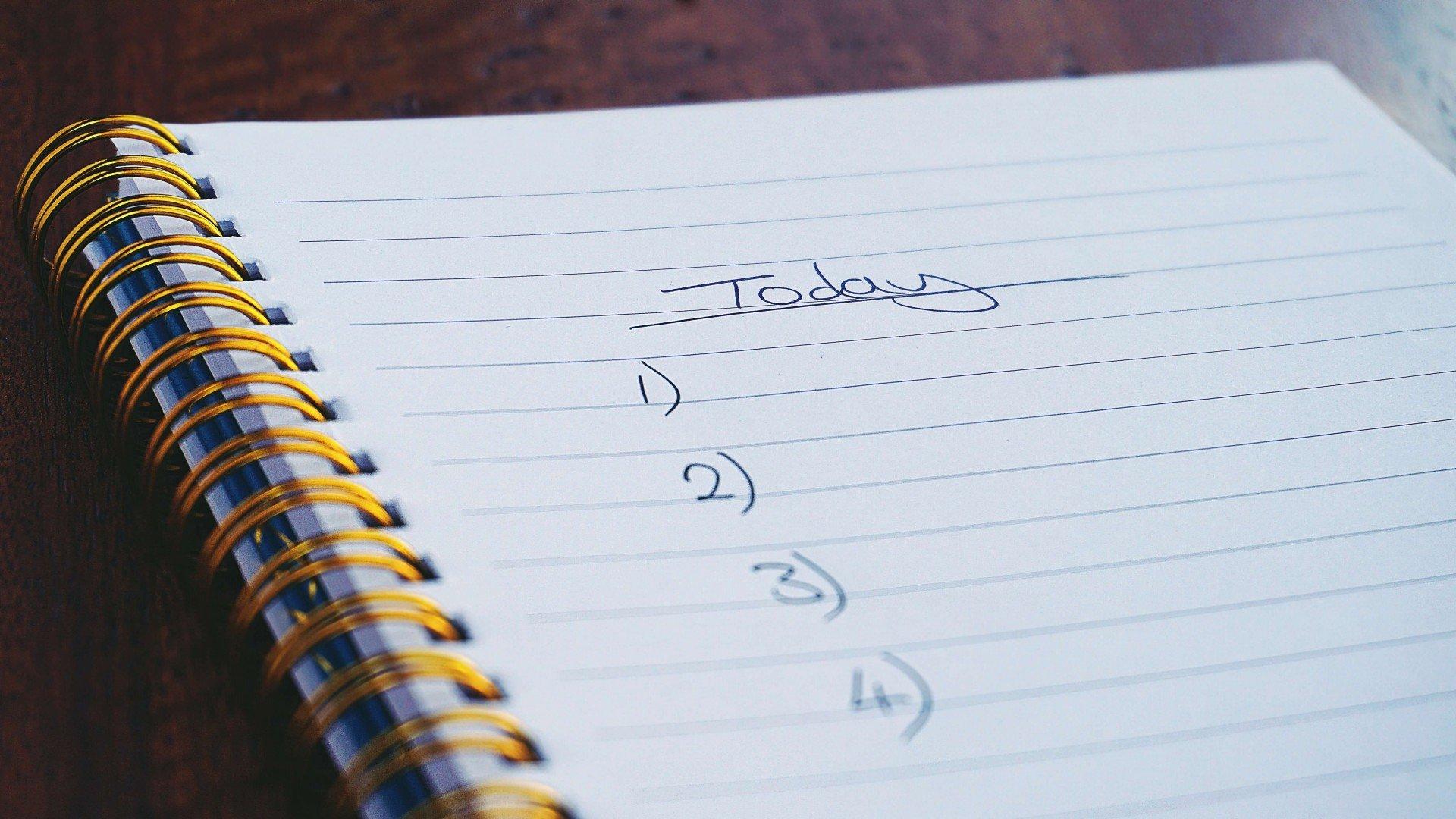 Checklist Composition Handwriting 1226398 1 1920x1080