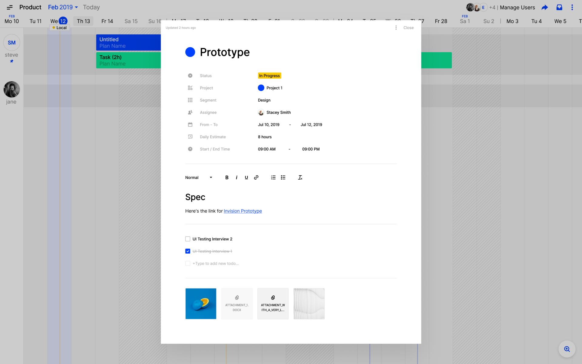 Screenshot Task Popup 1920x1200