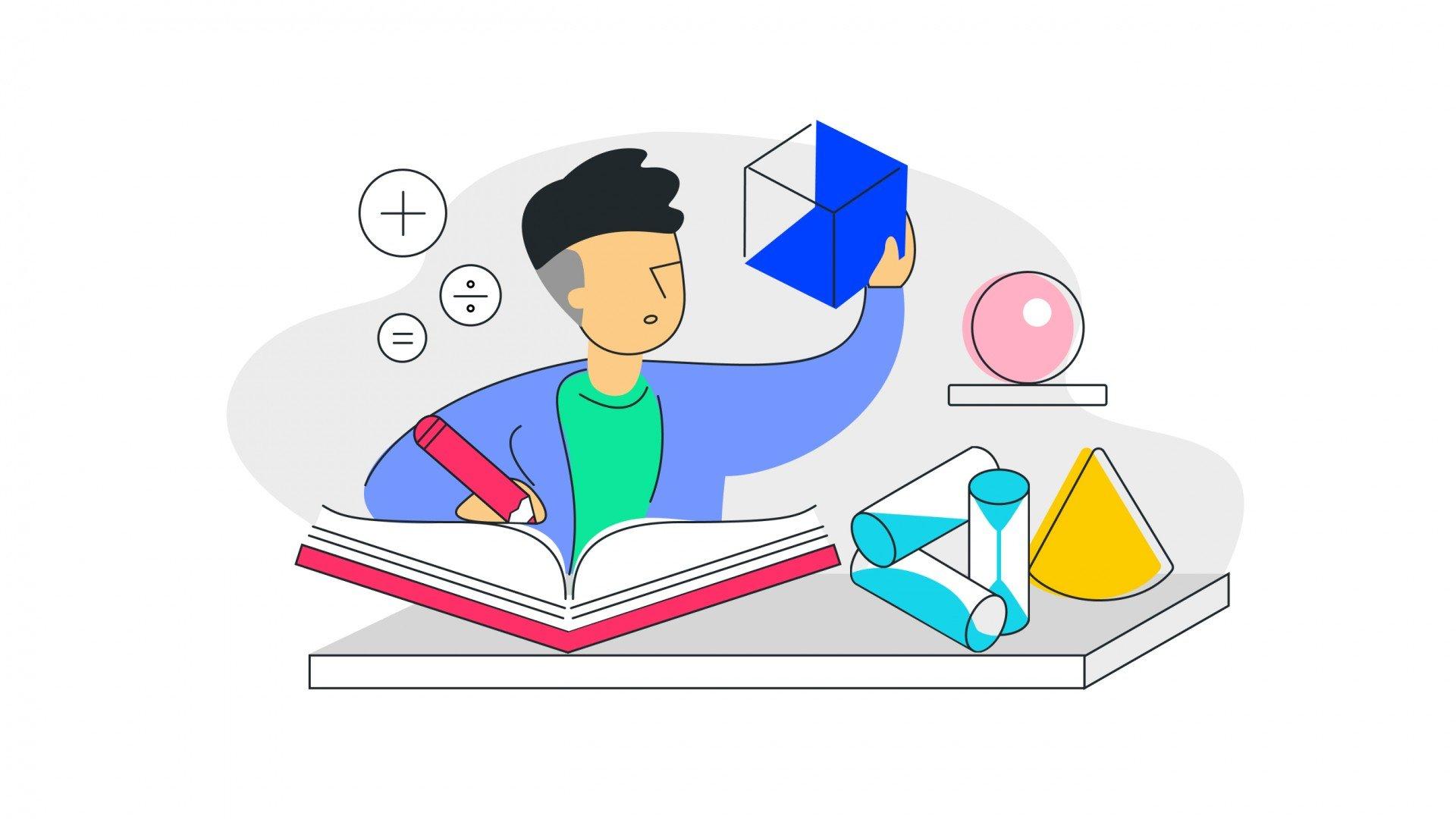 Blog Illustration 06 Learner 1920x1080