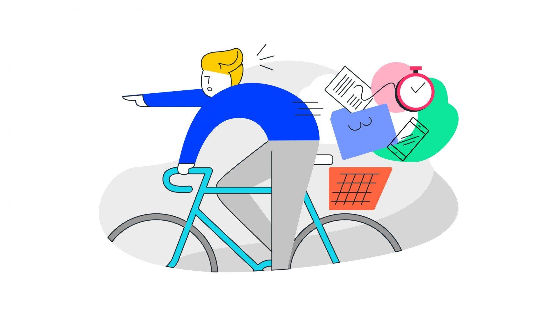 Blog Illustration 08 Driver 1920x1080