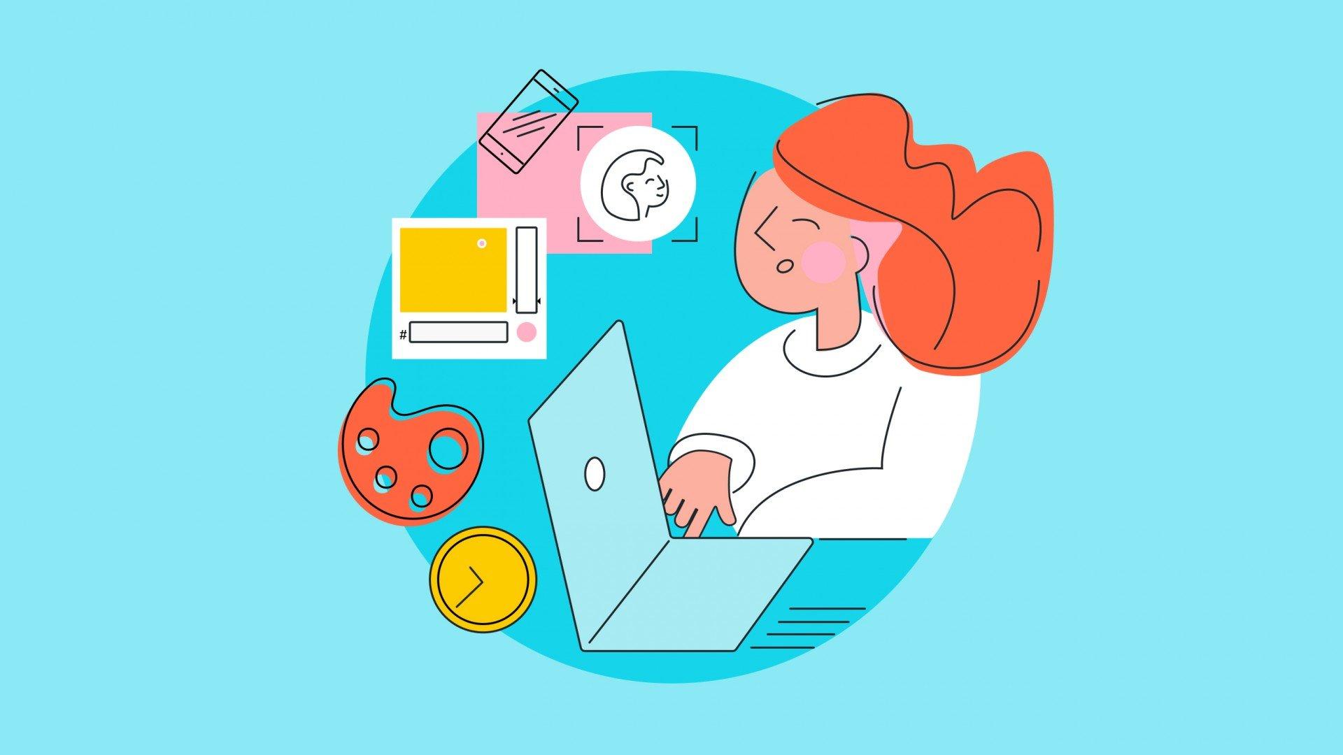 productivity tips - apps