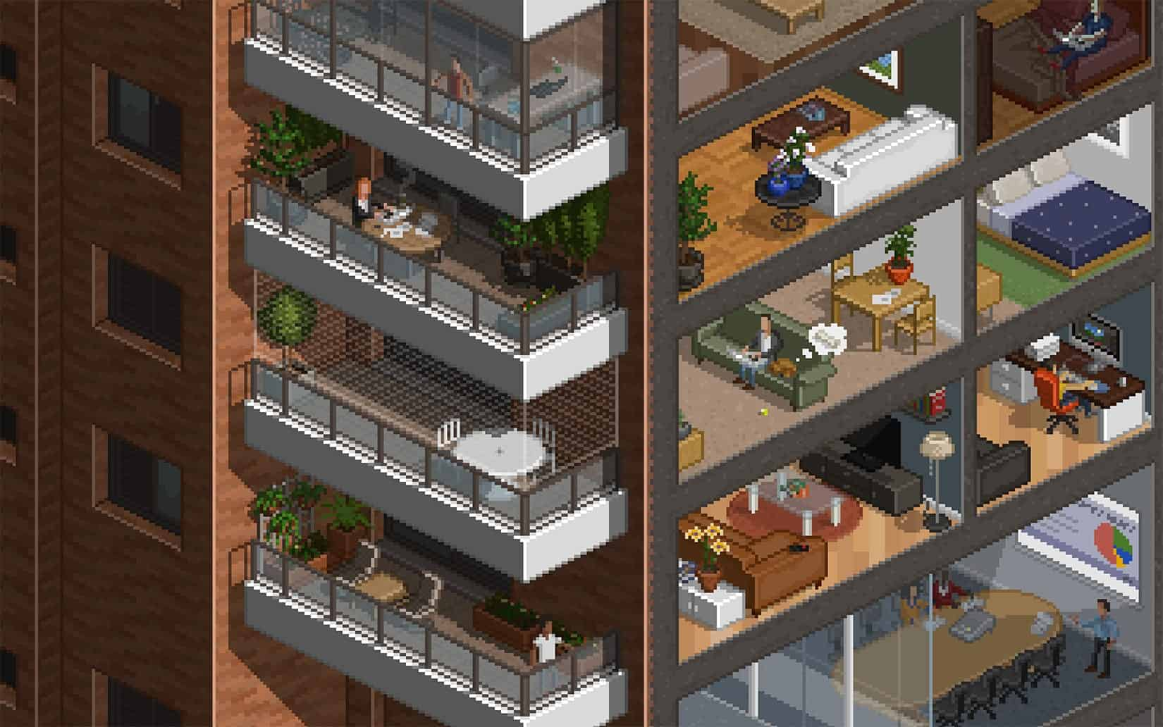 The rise of the home office and remote work are changing how homes look -Marcelo-Colmenaro-Small