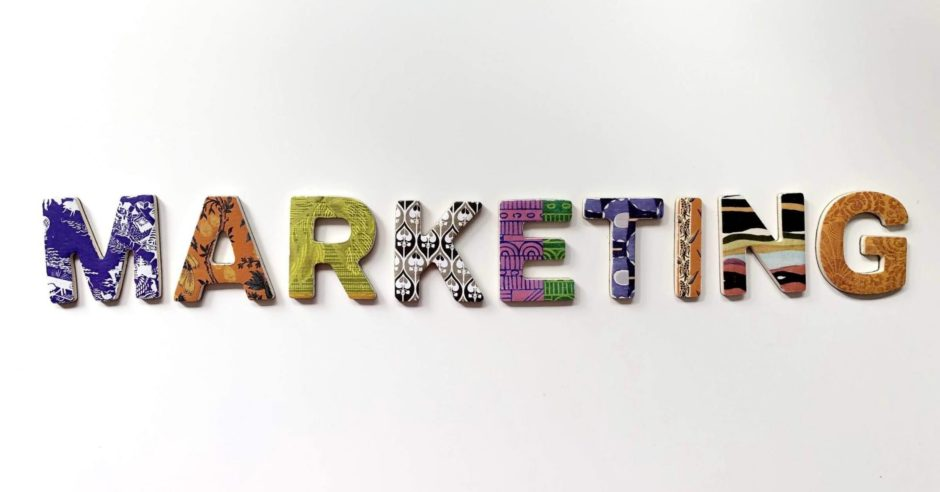 How To Create A PLAN B For Your Marketing Campaign