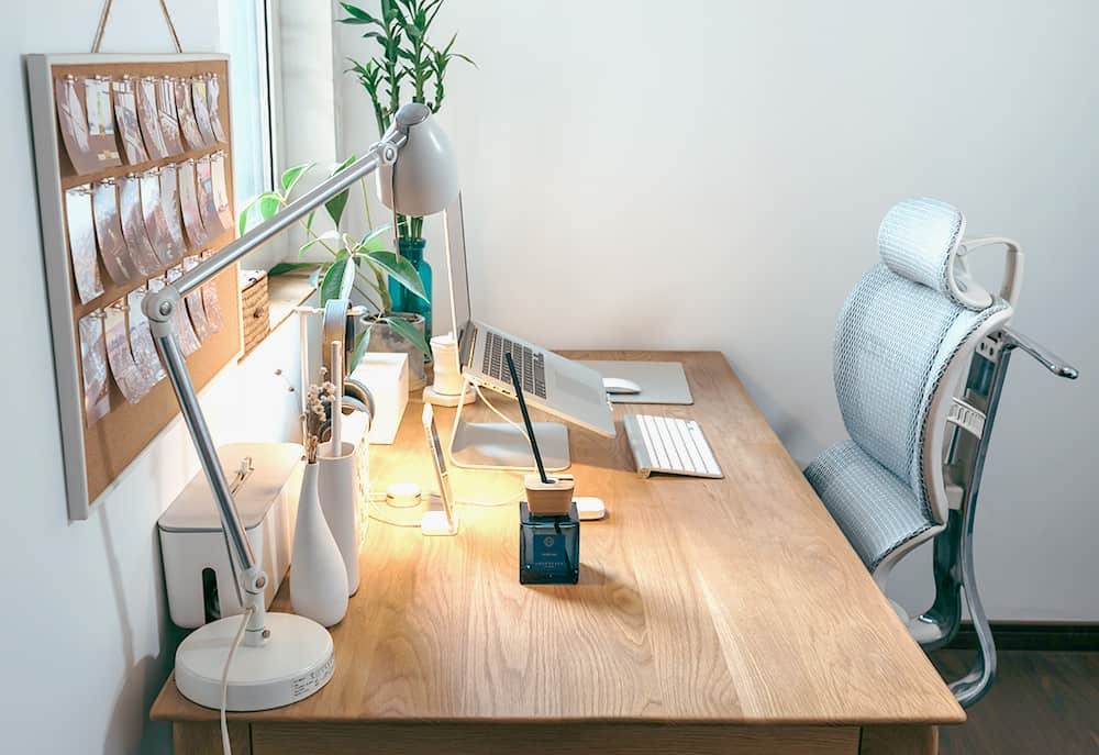 There's No Place Like Home Work Tips For Designing A Home Office 3 2