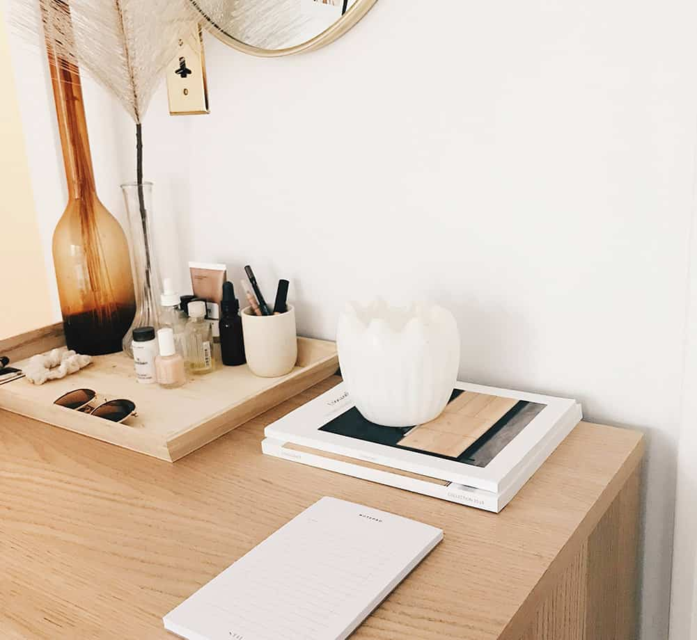 There's No Place Like Home Work Tips For Designing A Home Office  2