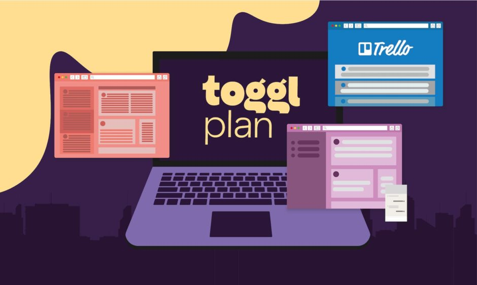 Trello Alternatives: 10 Best Kanban Software Apps that Help Deliver Projects