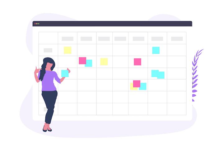Agile Level 3 - Product Planning