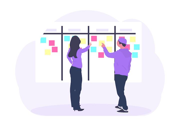 Agile Level 5 - Sprint Planning