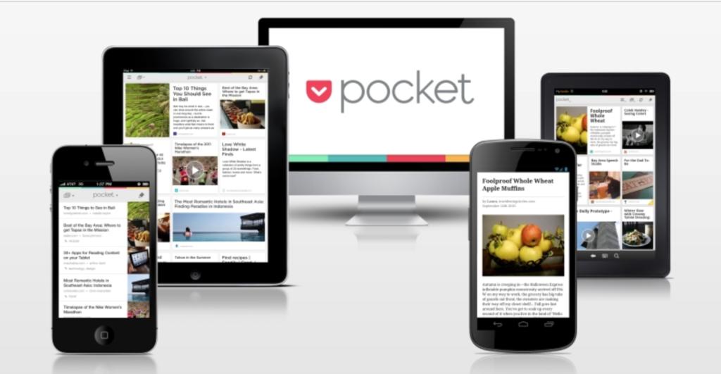 Pocket 1024x531