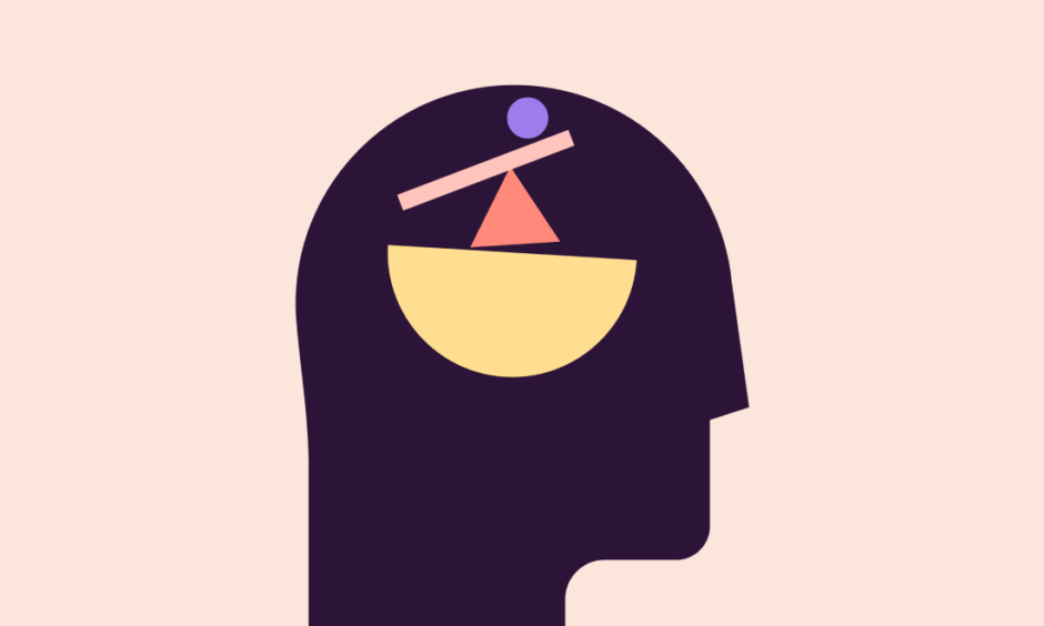 Top 5 Cognitive Ability Assessment Tools