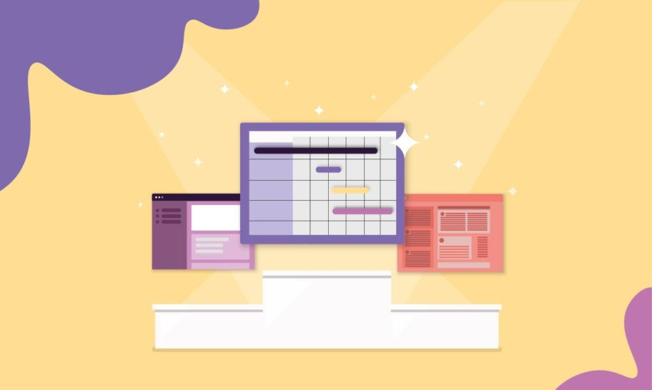 Product Management Software Tools