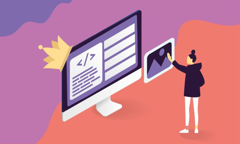 Top Web Design Project Management Software Tools
