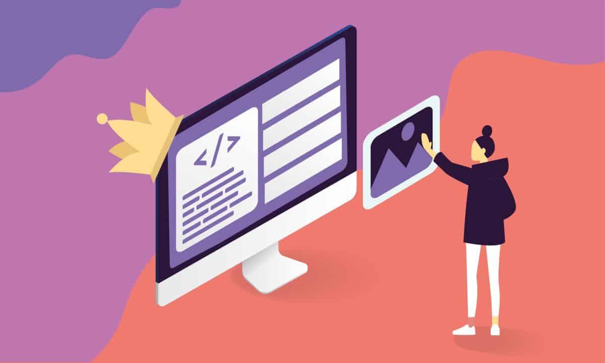 20 Best Web Design Project Management Software Tools 20