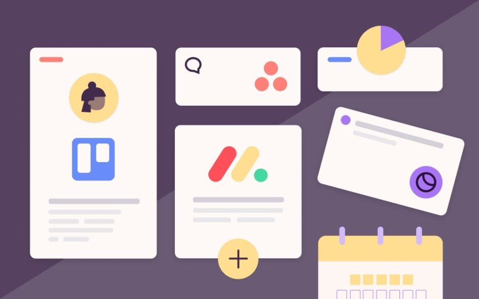 list of free and paid kanban tools