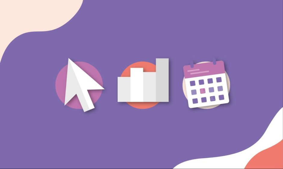 Simple Project Management Software Tools